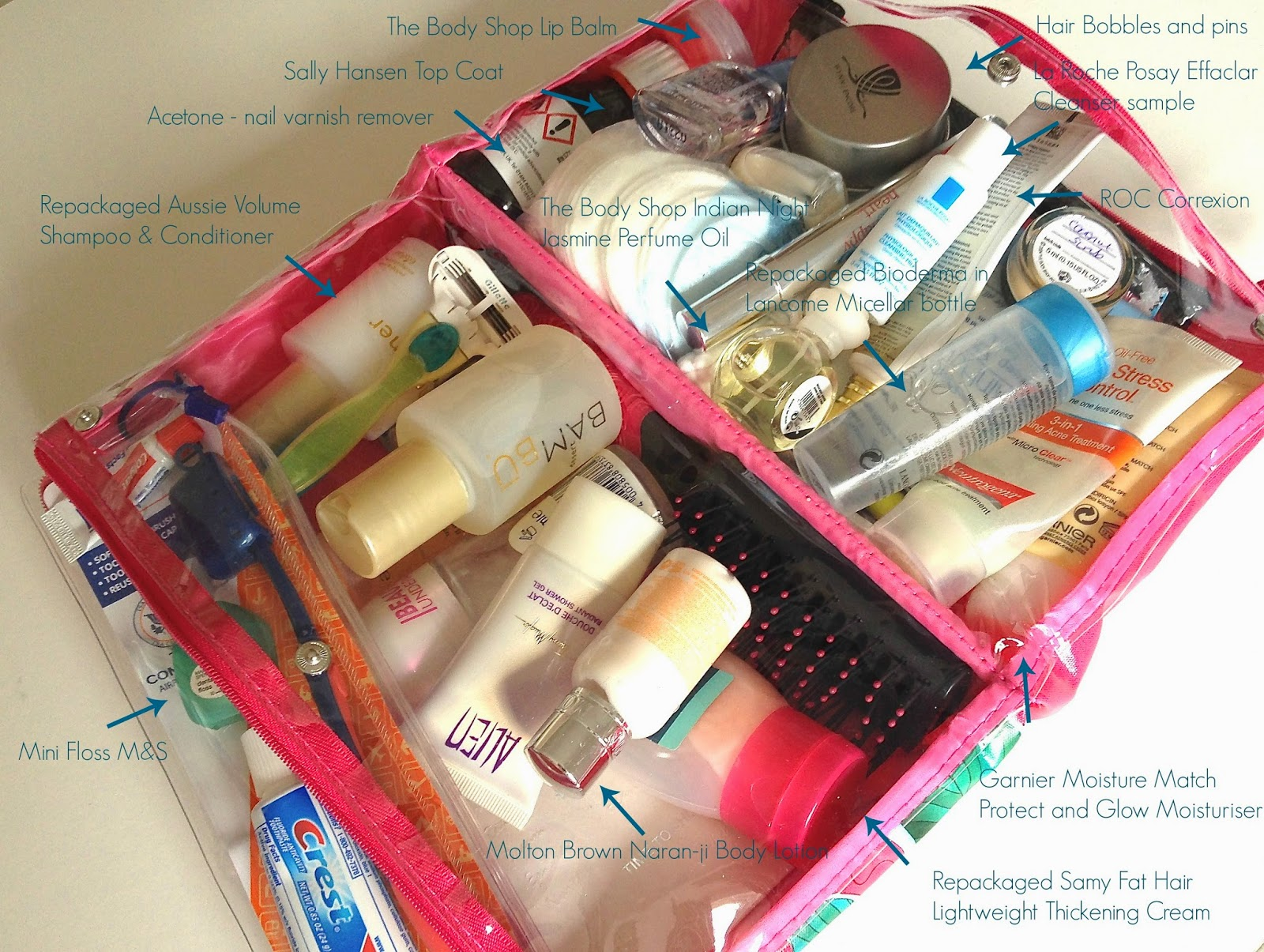 travel-beauty-kit