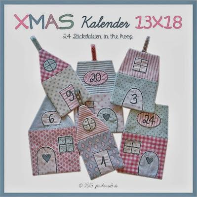 http://shop.ginihouse3.de/Stickdatei-WeihnachtsKalender-ITH-13x18