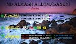 almash(youtube)