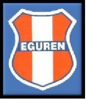 ESCUDO DE LA I.E.E. JOSÉ MARÍA EGUREN