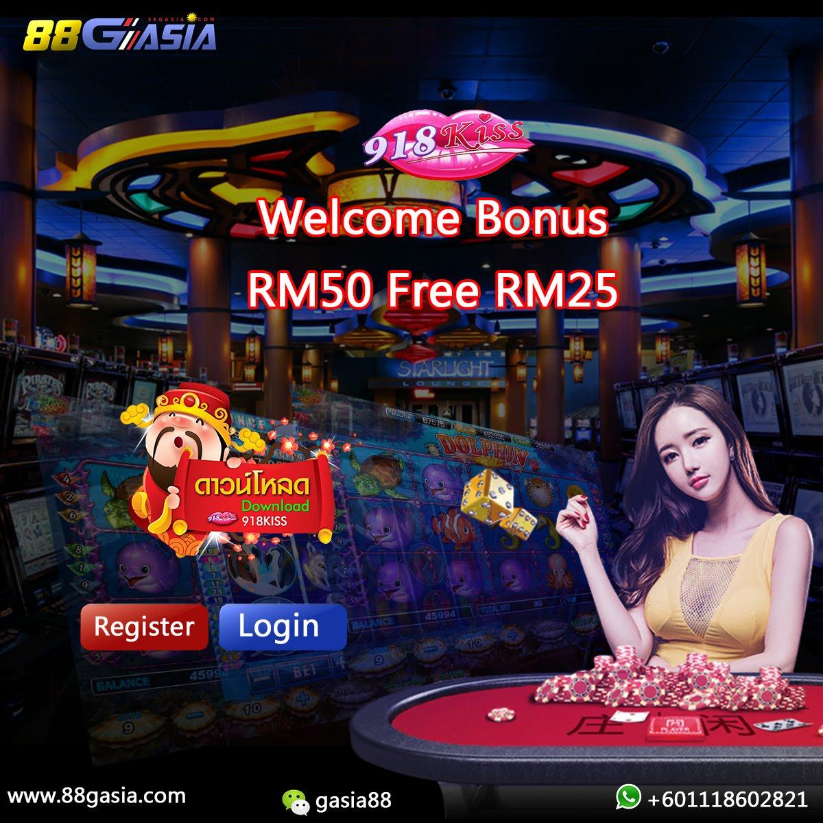 alle casino bonus ohne einzahlung