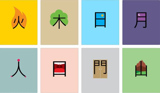 The Chinese language is a fascinating and expansive beast — The general rule is that if you recognize around 200 characters, that will allow you to understand around 40% of what you see – from menus, to street signs, through to newspapers and television commercials. That's enough for most tourists to travel around the country quite easily.