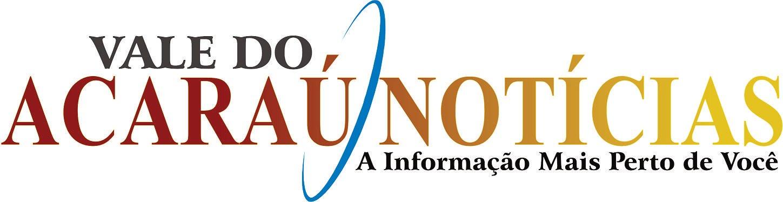 Vale do Acaraú Notícias