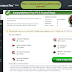 Download PC Optimizer+ Life time crack download