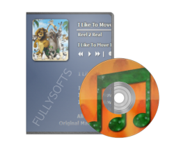 Download Minilyrics 7.6.45 Full Version Incl. Crack