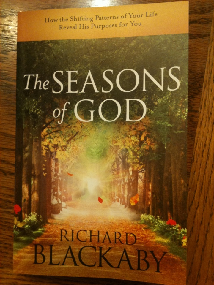Richard Blackaby Books From dr Richard Blackaby