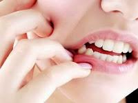 Cara Menyembuhkan Sakit Gigi Menggunakan Metode Tradisional