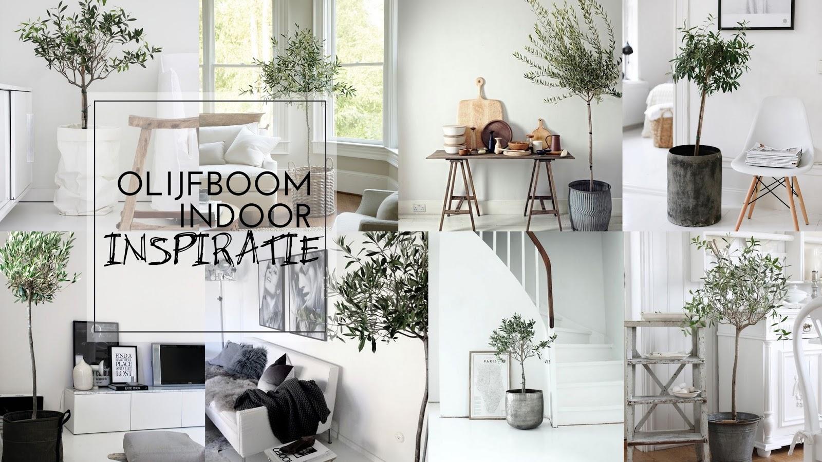 Interieur ideeen woonkamer fotos for Huis interieur ideeen