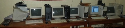 http://1.bp.blogspot.com/-B7os-wj2KUs/UgXD-bVSc3I/AAAAAAAADRU/QE23hIuchMs/s1600/NSMS+computers.jpg