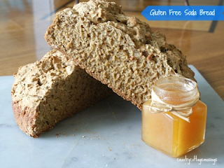http://countrycottagemusings.blogspot.ca/2014/09/traditional-soda-bread-no-raisins-here.html