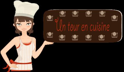 http://1.bp.blogspot.com/-B7ppsTi_zos/T0DT8jUbGsI/AAAAAAAAA7g/l3_LfEv-v94/s1600/un-tour-en-cuisine-small.png