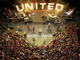 a million suns -hillsong united