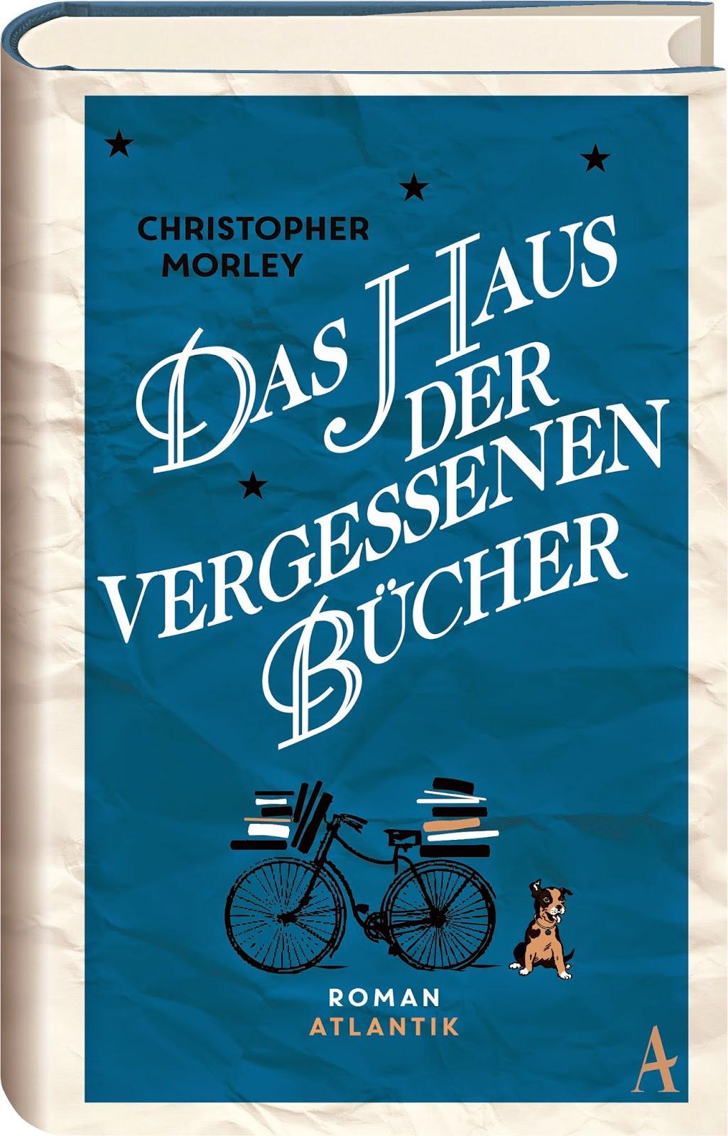 http://www.hoffmann-und-campe.de/buch-info/das-haus-der-vergessenen-buecher-hoerbuch-7177/