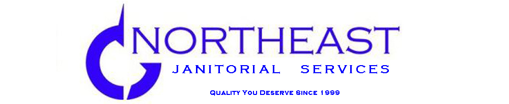 Northeast Janitorial Services