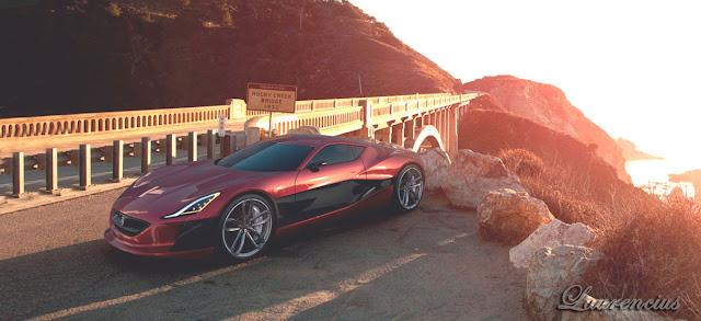 Foto-Rimac-Concept-One-Mobil-Listrik_10