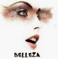 Belleza, Beauty