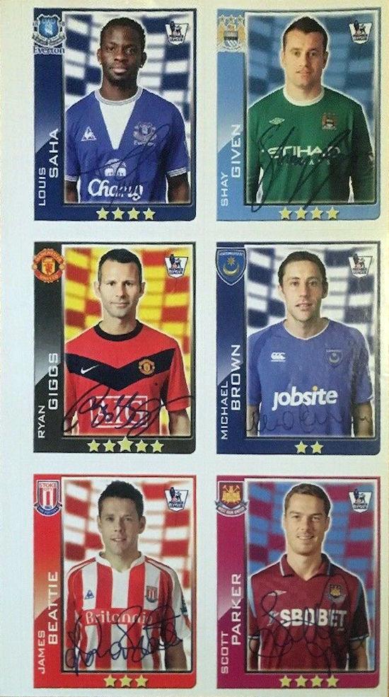 Topps Champions League 18//19 Thomas Delaney Sticker 153