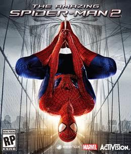 Download The Amazing Spider-Man 2 Free