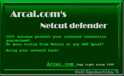 [Image: about+arcai.com%2527s+netcut-defender+2....8%255D.png]