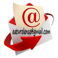 aaturolense@gmail.com