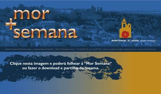 http://issuu.com/canaspaulo/docs/mor_semana_15