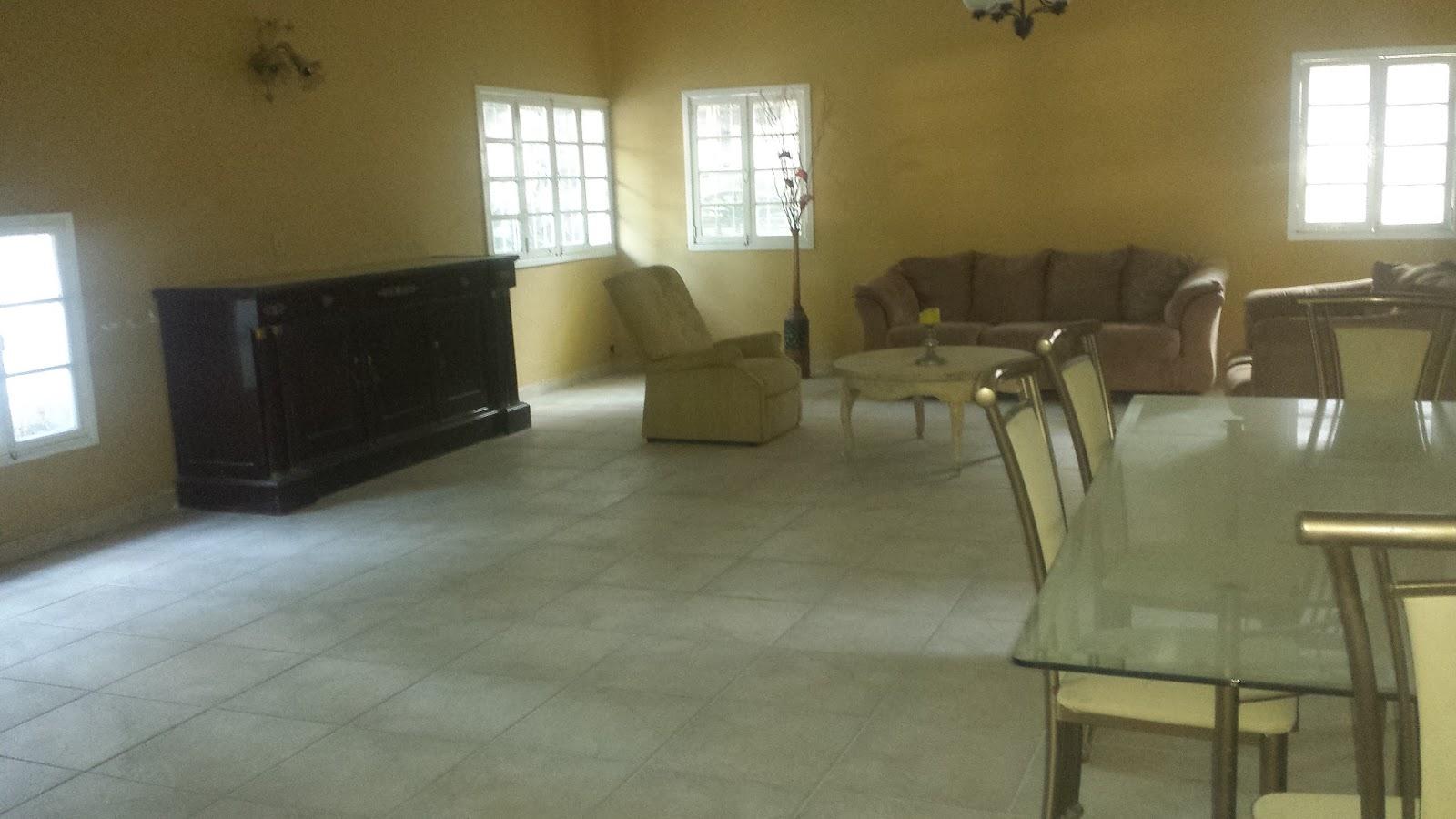 maison ancienne vendre ou louer turgeau le. Black Bedroom Furniture Sets. Home Design Ideas