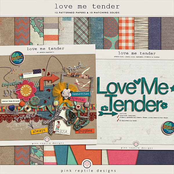 https://the-lilypad.com/store/Love-Me-Tender-Elements.html