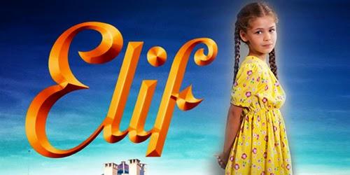 Elif New Episode 152 (2015)   MyPlups