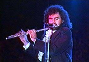 Giuseppe, Ragalna 1996