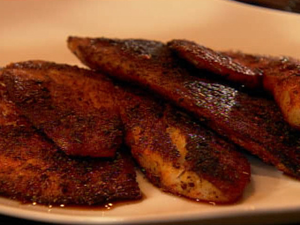 Sole searching mama 7 delicious meatless dishes 7 quick for Swai fish recipes food network