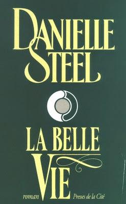 http://www.pressesdelacite.com/site/la_belle_vie_&100&9782258038479.html