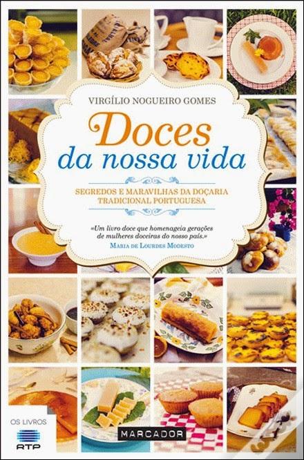 http://www.wook.pt/ficha/os-doces-da-nossa-vida/a/id/15976018/?a_aid=4f00b2f07b942
