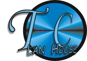 """Patrocinador """"1"""" TC Lan House"""
