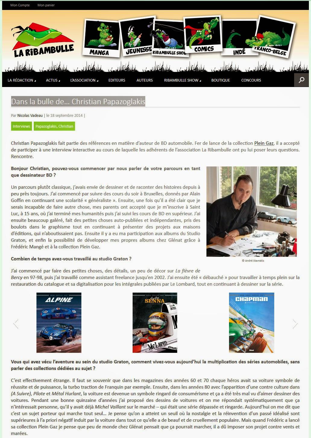 http://la-ribambulle.com/bulle-christian-papazoglakis/