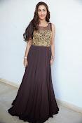 Aradhya latest glam pics-thumbnail-18