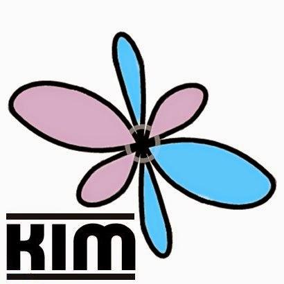 KIM - Kön Identitet Mångfald