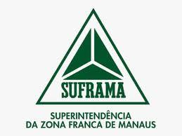 Concurso-Suframa