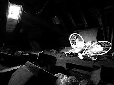 Empremtes de l'habitar -2 (Anna Llimós)