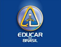 Acesse EDUCAR DO BRASIL Cursos Profissionalizantes