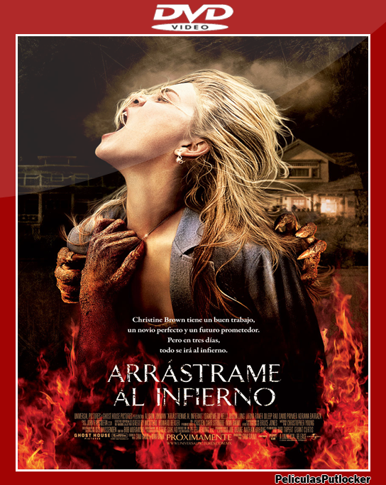 I allow you download descargar pelicula el infierno 1 link for El mural pelicula descargar