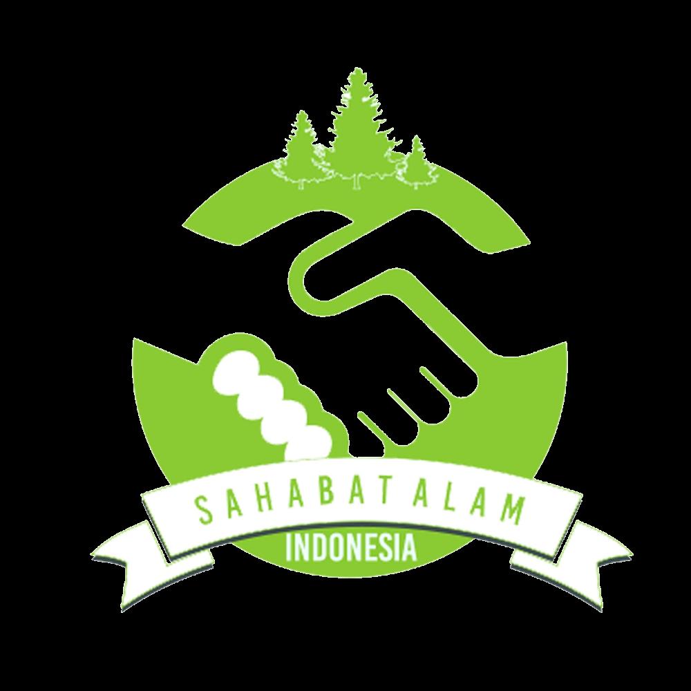 Sahabat Alam Indonesia