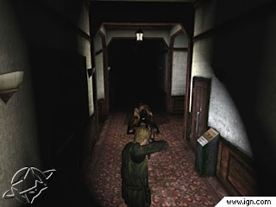 SILENT HILL TORRENT DOWNLOAD FREE