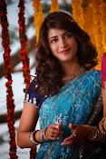Shruti Haasan Stills from Balupu Movie-thumbnail-13