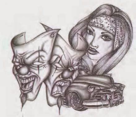 Imagenes Chidas Para Dibujar de Carros Imagenes de Amor Chidas Para
