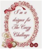 Crazy Challenge DT