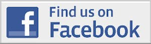 The Jeff Davis Facebook Page