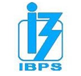 IBPS, Agricultural Field Officer, Bank Jobs, Andhra Bank, Bank of Baroda, Central Bank of India, Government Jobs, Sarkari Naukri, Employment