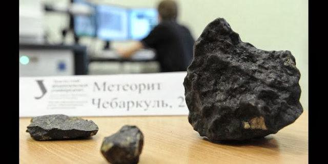 Credit: RIA Novosti/Pavel Lisitsyn