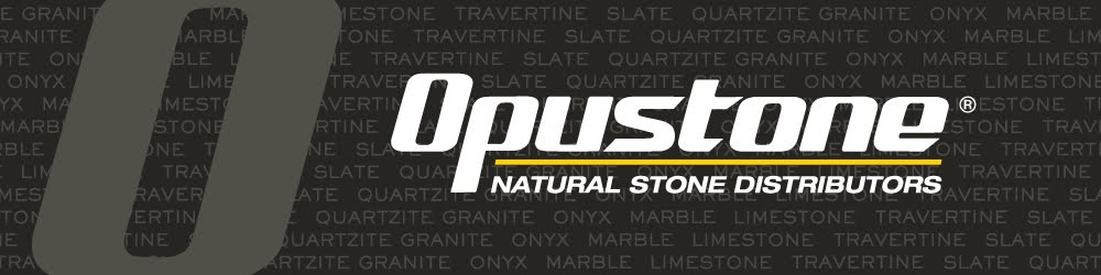 opustone granite marble distributors marble granite