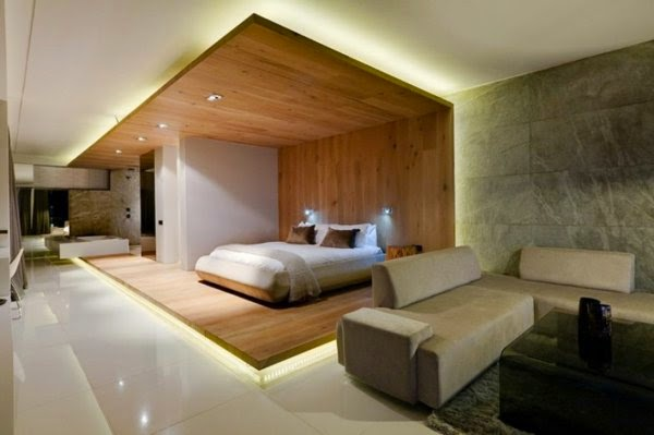 how to design a luxury bedroom in modern style 20 bedroom designs
